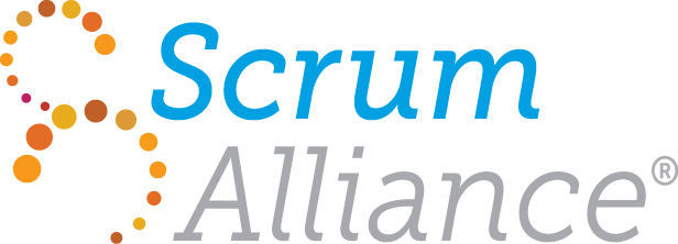 Scrum Allicance